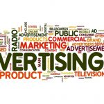 The Definition of Advertising Exposure