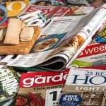 Press Advertising: All You Need To Know About Print Media