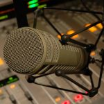 Radio Advertising: All You Need To Know About Radio Advertising
