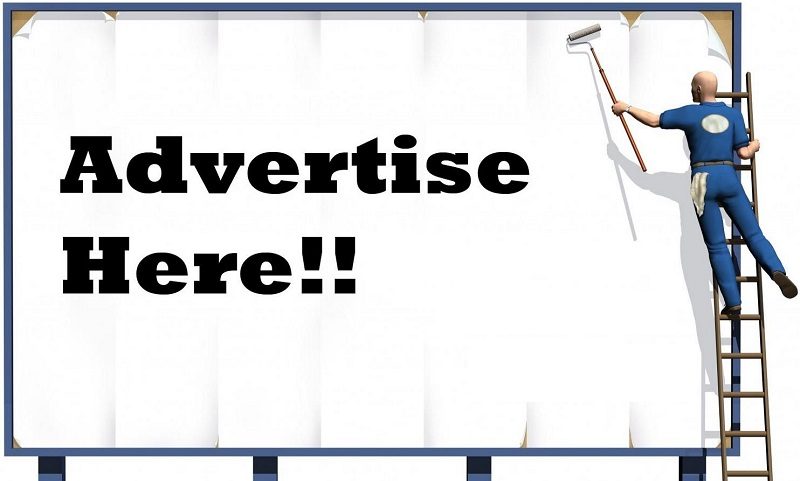 The Advertising Market
