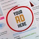 The Functions of Advertising