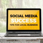 12 Tips To Local Advertising With Social Media