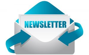 Create Perfect Newsletters