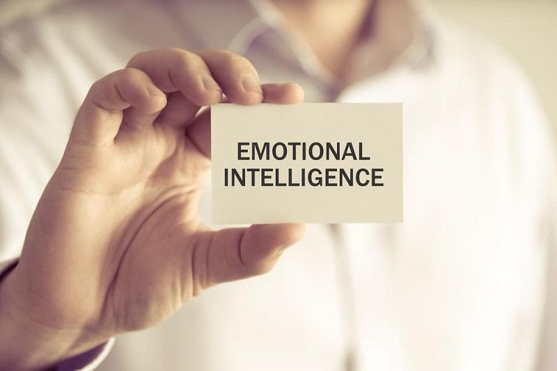 Emotional Intelligence  In Marketing