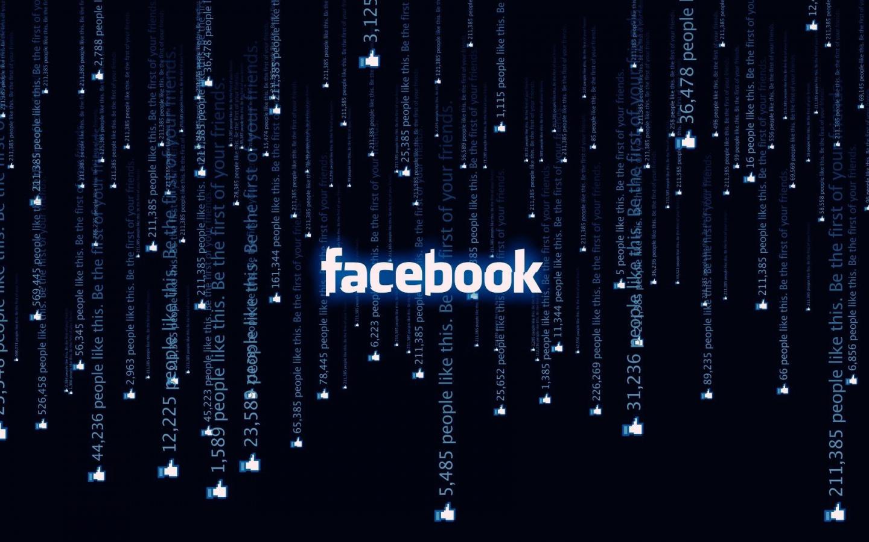 Facebook algorithm