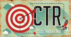 Effectiveness Of Advertising Online
