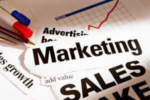 Marketing A Small Business