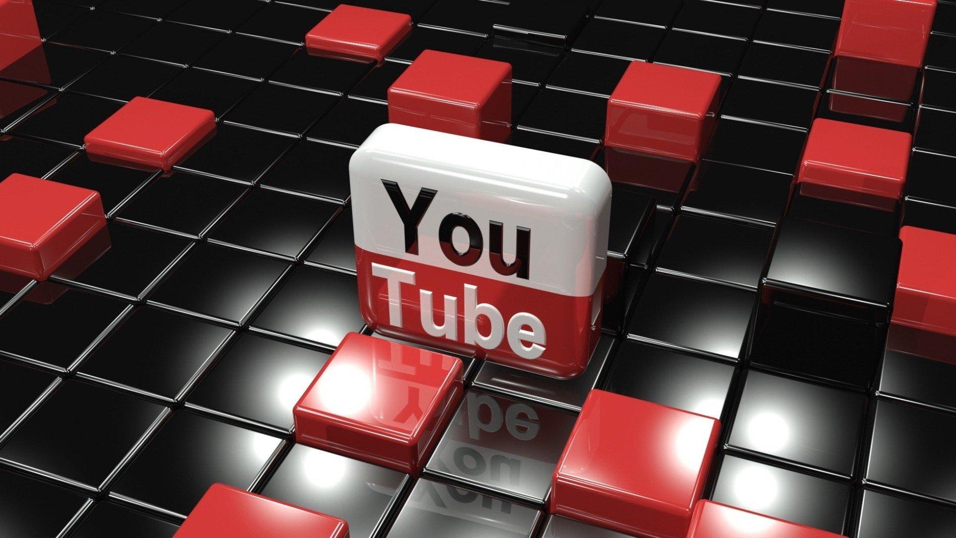 improve your videos