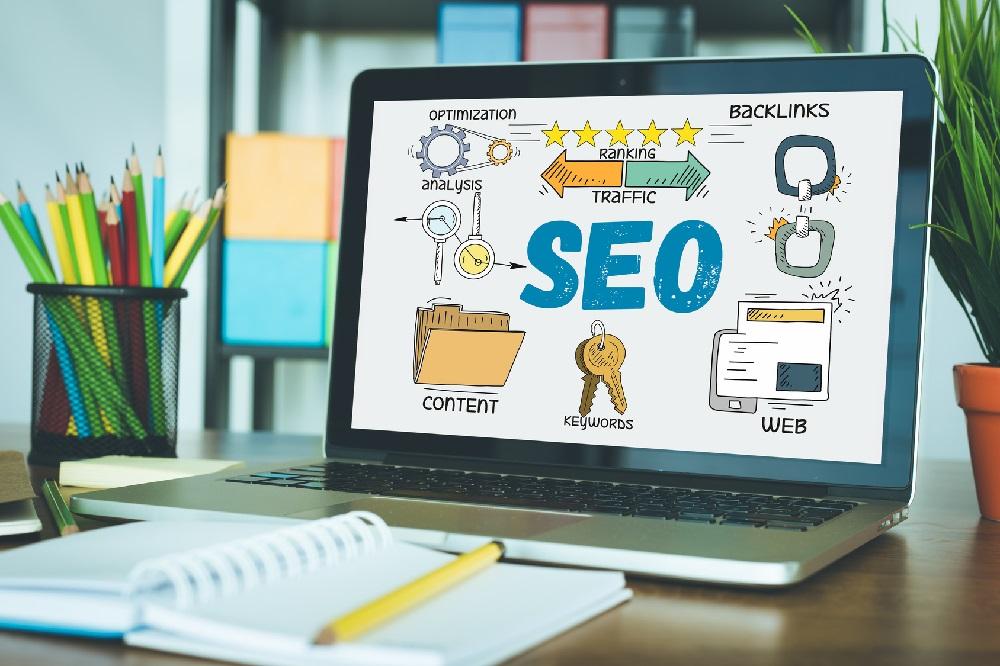 Compelling reasons to hire an SEO consultant and increase traffic