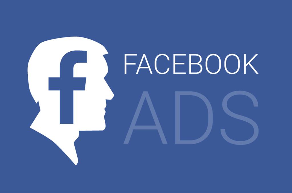 Facebook Ads Tools