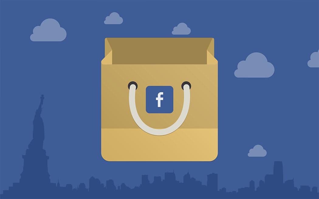 Facebook Strategies For E-Commerce