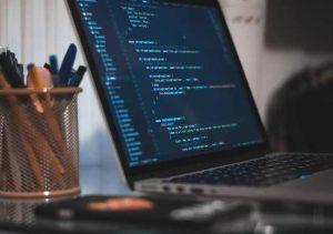 Do web developers use WordPress