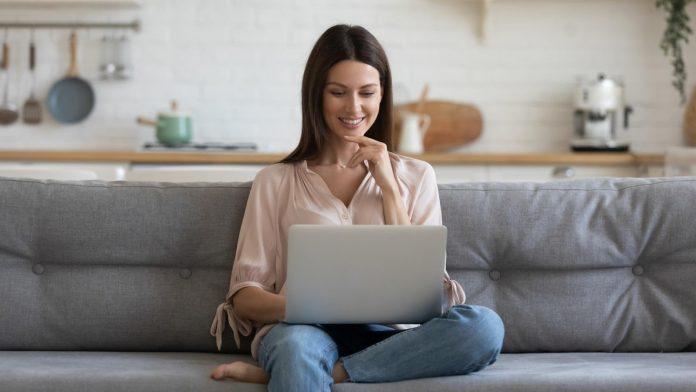 how to start a digital venture