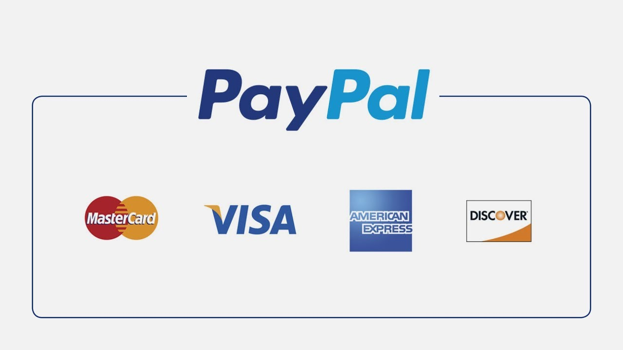 How to send money paypal without account