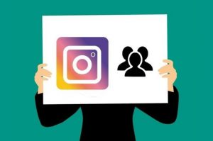 Tips for adding hashtags to instagram after posting