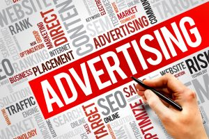 how to analyze an advertisement