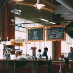 Names for coffee shops better marketing