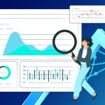 3 tools to start market trend analysis