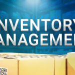 3 inventory management strategies or methods you should know