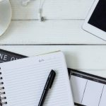 Quick Tips for Becoming More Organized