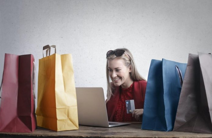 How to improve customer shopping experience