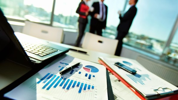 Why business management is important