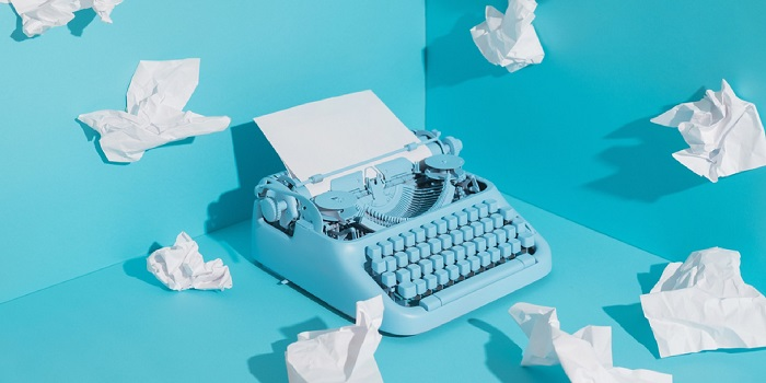 how to write a sales copy