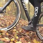 How to Beat Cyclocross Steep Climbs Pro Tips