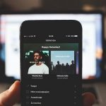 How to advertise on spotify?