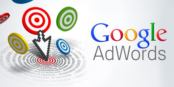 how to run a successful google adwords campaign