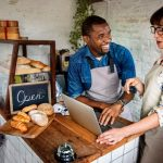 How to start a small business at home?