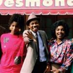 Best Shows of the Eighties